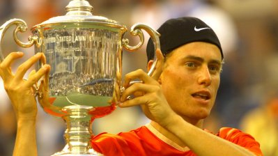 tennis-lleyton-hewitt-us-open_3403212