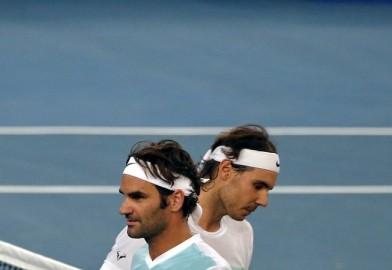 1485666456_roger-federer-rafael-nadal-australian-open-final-mens-singles