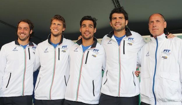 tennis-italiano