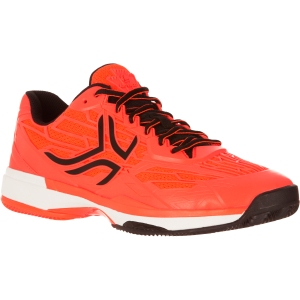 artengo tennis shoes ts990 clay ember red - 001 --- Expires on 09-09-2020