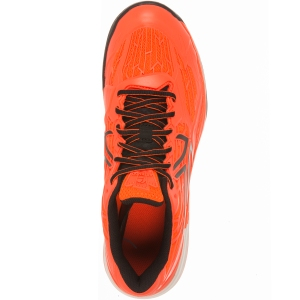 artengo tennis shoes ts990 clay ember red - 007 --- Expires on 10-10-2023